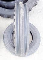 6.00-16 шина резина AS FRONT Cultor 08, фото 1