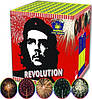 Революция СУ 417-49