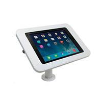 Антикражная настольная подставка для планшета iPad 2/3/4, фото 1