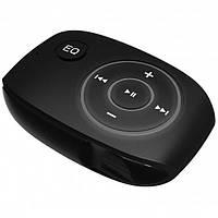 MP3 плеер ASTRO M2 8 Gb Black