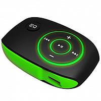 MP3 плеер ASTRO M2 8 Gb Black/Green