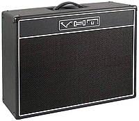 """Кабинет гитарный 2х12"""" 120 Вт VHT AV-SP-212 Special 6 212 Cabinet 120W"""