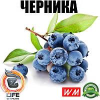 Ароматизатор World Market ЧЕРНИКА