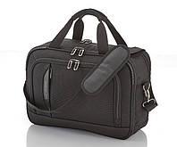 Мужская сумка TRAVELITE TL089504-01
