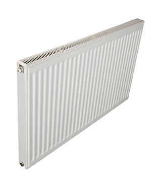 Радиатор ТИП 11 РК E.C.A. 500×900 , фото 2