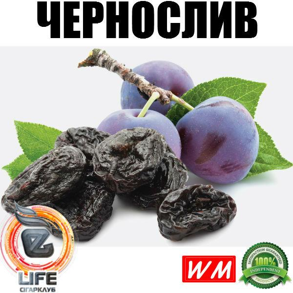 Ароматизатор World Market ЧЕРНОСЛИВ