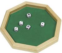 Настольная игра goki 56954g Игральные кости