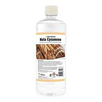 Биотопливо (топливо для биокаминов) -корица 1 л