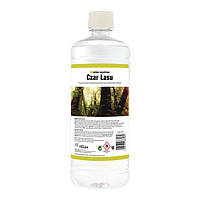 Биотопливо (топливо для биокаминов) -Царь леса 1 л