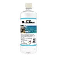 Биотопливо (топливо для биокаминов) -Голубая лагуна 1л