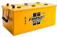 Аккумулятор автомобильный Forse 6СТ-225