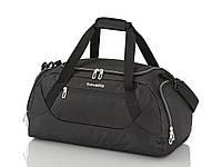 Дорожная сумка TRAVELITE TL006814-01