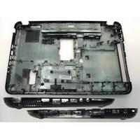 Корпус для ноутбука HP ENVY M6-1000 С-Shell, HP envy M6-1000 Black Cover Black