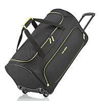 Дорожная сумка TRAVELITE TL096277-01