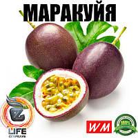 Ароматизатор World Market МАРАКУЙЯ