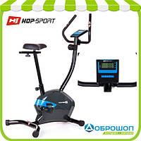 Велотренажер Hop-Sport HS-050H Soul blue
