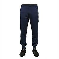 Спортивные штаны мужские на манжете Турция  тм. FORE  9303-3