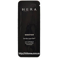 Пробник Hera Age Away Modifier