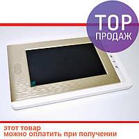 """Домофон V70E-M1 7"""" экран"""
