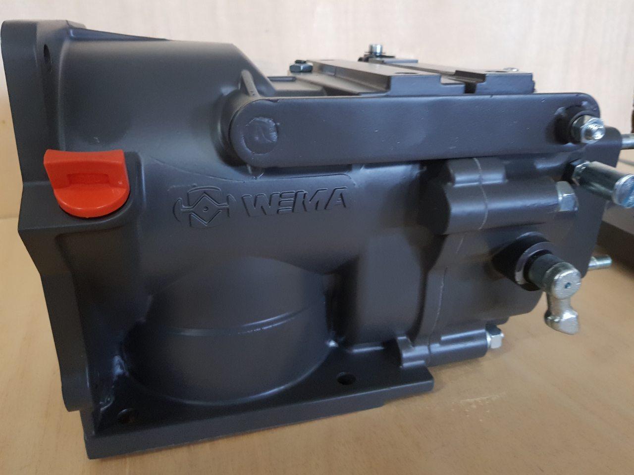 5b22f01594de Ходоуменьшитель, коробка передач мотоблочная WEIMA 1100-6 ПОЛНЫЙ КОМПЛЕКТ