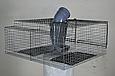 Клітка для кроликів (верхня секція), фото 2
