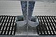 Клітка для кроликів (верхня секція), фото 4
