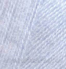 пряжа ализе ангора реал 40 отзывы