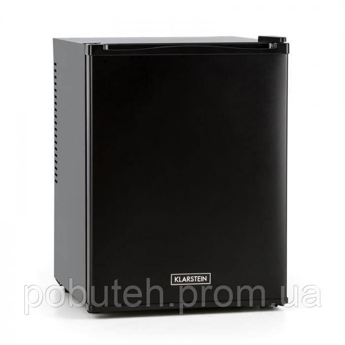 Мини-холодильникKlarstein 10030509