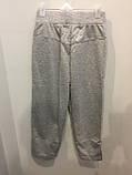 Детские спортивные брюки на мальчика 110,116 см, фото 3