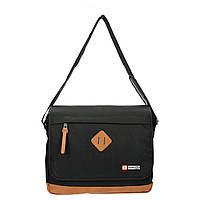 Мужская сумка Enrico Benetti Eb54376001