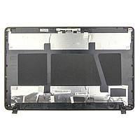 Корпус для ноутбука ACER Aspire E1-521, E1-531, E1-571 LCD-Cover