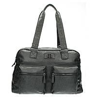 Женская сумка Enrico Benetti Eb54538001
