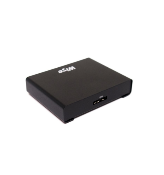 Картридер Wise CFast 2.0 Card Reader  USB 3.1