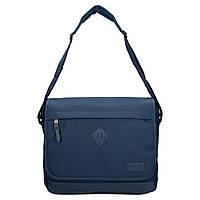 Мужская сумка Enrico Benetti Eb54536002