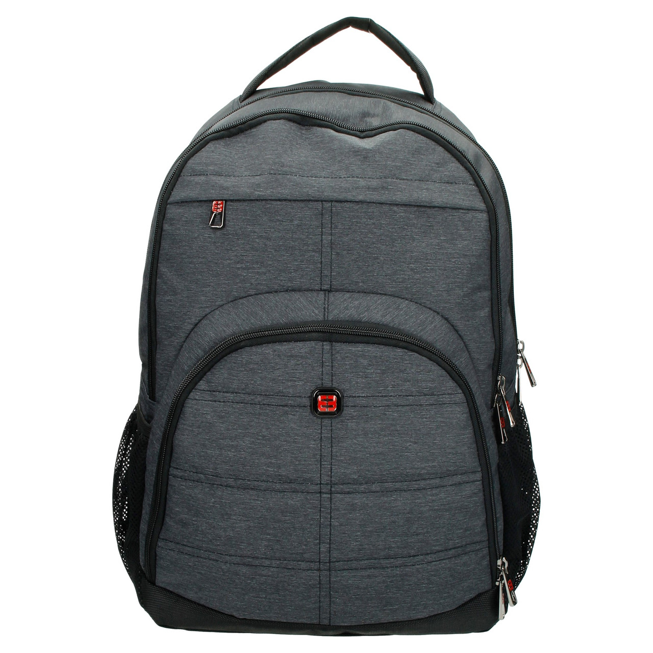 Enrico benetti рюкзак купить в украине tinkerbell рюкзак сумка