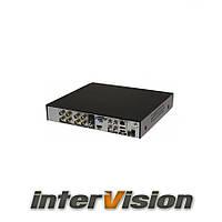 Видеорегистратор HCVR-8