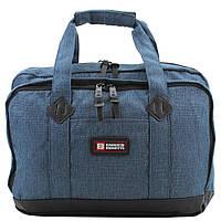 Мужская сумка Enrico Benetti Eb54497030