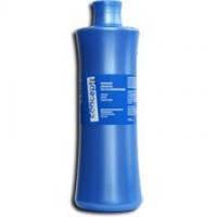 Шампунь для глибокого очищення Concept deep cleaning shampoo 1000 мл.