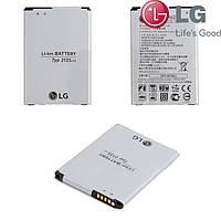 Батарея (акб, аккумулятор) BL-46ZH для LG K7 MS330X210X210DS, 2125 mAh, оригинал
