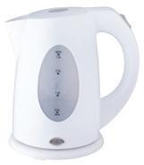 Чайник дисковый Rotex RKT69-G в объеме 1,8 л