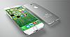 Видео обзор Apple iPhone 6