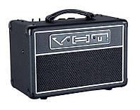 Голова гитарный усилитель VHT AV-SP-6U Special 6 Head 6W ламповый