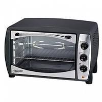Электрическая печь Maestro MR 780