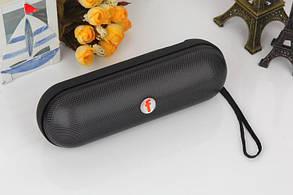 Беспроводная портативная колонка MLL-62 Wireless speaker Bluetooth, фото 2