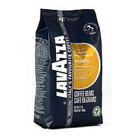 Кофе в зернах Lavazza Espresso Pienaroma Italy 1 кг