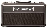Голова гитарный усилитель VHT AV-SP-6U Special 6 Ultra Head 6W ламповый