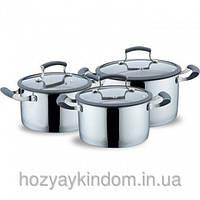 Набор посуды MAESTRO MR 3513-6