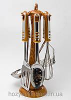 Кухонный набор MAESTRO MR 1501