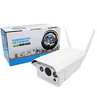 IP камера Q03