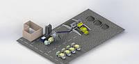 Бетоносмесительные установки KARMEL